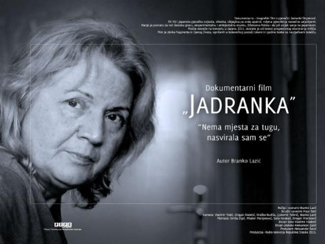 Jadranka