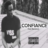 Soundcloud MP3/AAC Download - Confiance by Yann Swisher Shakur - stream song free on top digital music platforms online | The Indie Music Board by Skunk Radio Live (SRL Networks London Music PR) - Monday, 17 June, 2019