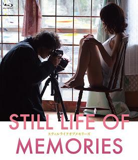 Watch Still Life Of Memories 2018 online