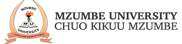 Mzumbe university dar es salaam courses offered | mzumbe university fee structure | mzumbe university certificate courses | mzumbe university morogoro course offered | course zinazotolewa udom | bachelor of health system management mzumbe university | mzumbe university admission | mzumbe university masters programme 2019/2020