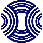 Walk-in-Interview for Library Assistant at Indian Institute of Mass Communication (IIMC), New Delhi: Walk-In-Interview Date- 11/07/2019