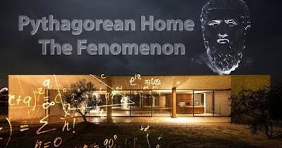 Pythagorean home