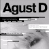 Suga (BTS) revela o MV de seu primeiro Mixtape