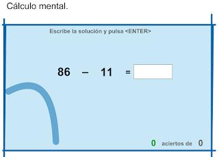 http://www.primerodecarlos.com/TERCERO_PRIMARIA/marzo/Unidad_9/mates/actividades/calculo_mental/visor.swf