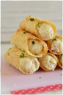 Receta de brandada de bacalao tradicional, brandada de bacalao sin patata
