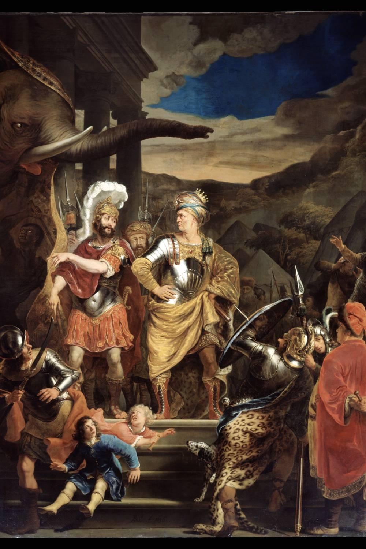 literatura paraibana pirro ceticismo mitologia stelo queiroga