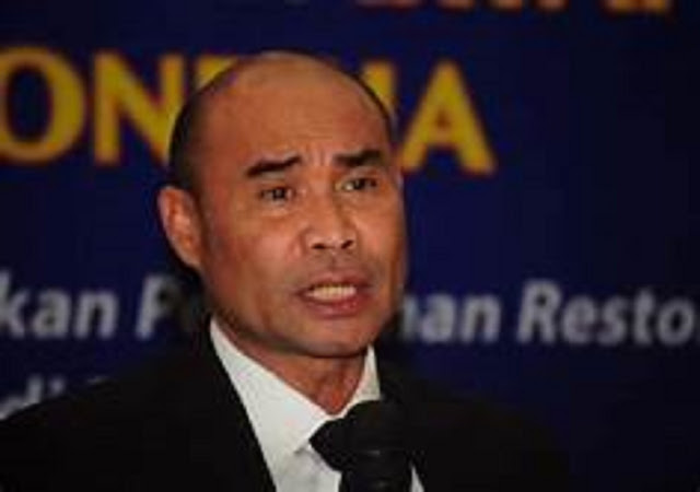 Gubernur NTT Viktor Laiskodat  Larang Orang Miskin Miliki Anak