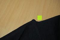 Seite: ARMEDANGELS Herren Strickpullover aus Bio-Baumwolle - Miko - blau GOTS