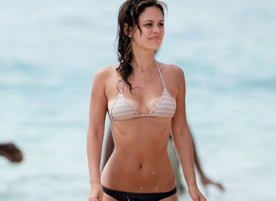 50 rachel bilson nude porn videos naked pussy sexy pictures fucking