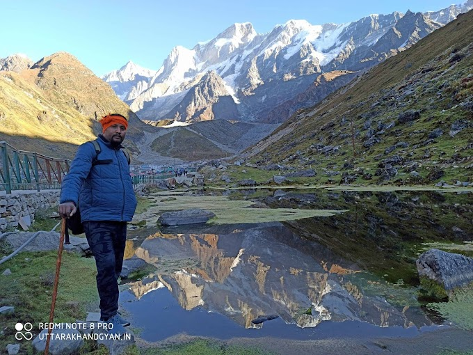 Kedarnath Trek करते समय कुछ बाते हमेशा याद रखें - Tips in Hindi