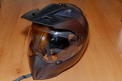 bmw gs bmw casque enduro. Black Bedroom Furniture Sets. Home Design Ideas
