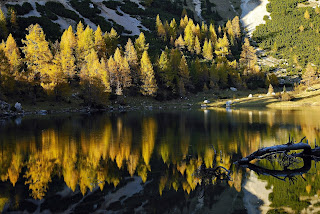 trekking-carnia-ottobre-novembre 2016