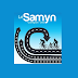 Le Samyn (1.1) - Antevisão