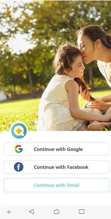 SehatQ.Com Platform Kesehatan Digital Terbaru 5