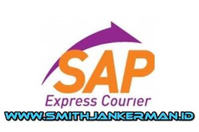 Lowongan PT. Satria Antaran Prima (SAP Express) Pekanbaru Maret 2018
