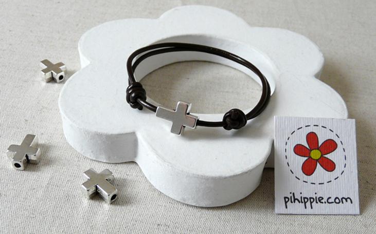 pulseras regalo comunion