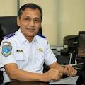 Berikut Enam Zona Aglomerasi di Aceh, Kendaraan Umum Tetap Diizinkan Beroperasi