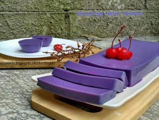 https://rahasia-dapurkita.blogspot.com/2017/12/resep-cara-membuat-puding-ubi-ungu-yang.html