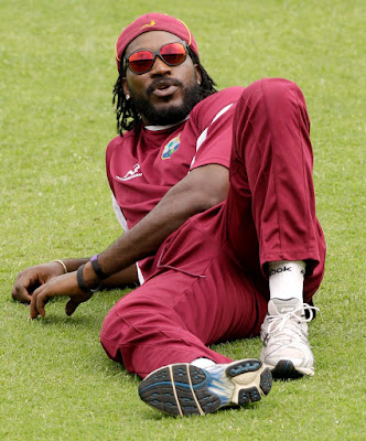 chris gayle west indes cricketers hd images