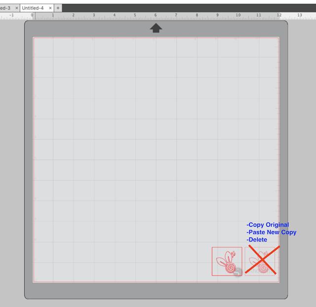 Cut Settings, CAMEO 4, Silhouette CAMEO 4, Silhouette CAMEO Videos, Cut Files