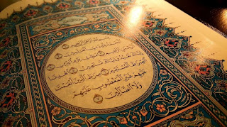 Pengertian Definisi Nuzul al-Quran dan Tahapan Nuzulul al-Quran