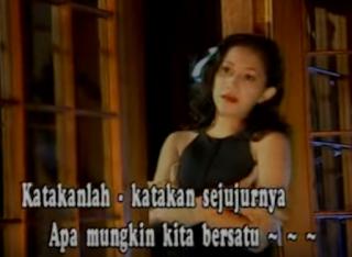 Kumpulan Lagu Mp3 Terbaik Christine Panjaitan Full Album Katakan Sejujurnya Lengkap