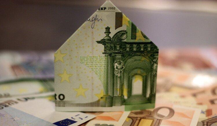 España, FMI pide impulsar el mercado del alquiler y proteger al propietario