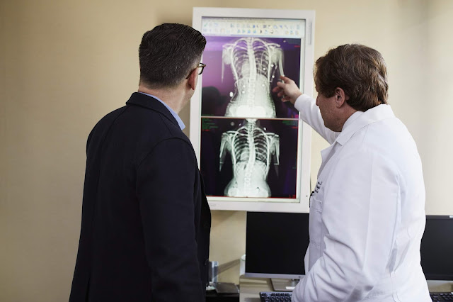 Bone cancer  Causes and Treatment of Bone Cancer