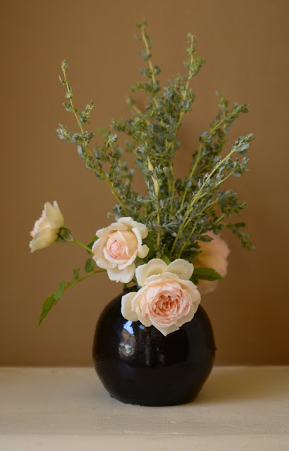 Monday vase meme, Crown Princess Margareta