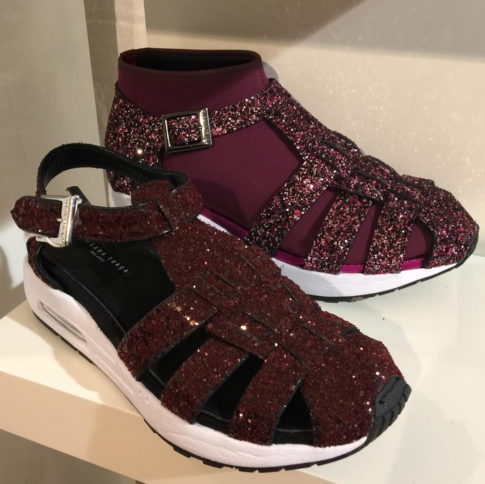 Catherine De Medici 1533 Susana Traca Premium Footwear 2015