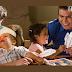¿Darles a tus Hijos Nombres Mormones Afecta su Futuro?