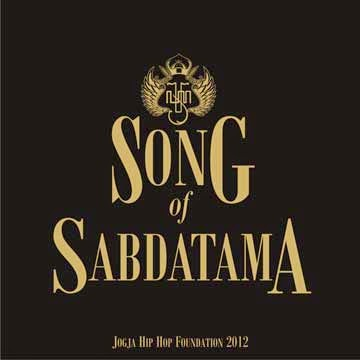 JOGJA HIPHOP FOUNDATION - SONG OF SABDATAMA