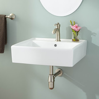 http://plumber-humble.com/drain-cleaning.html