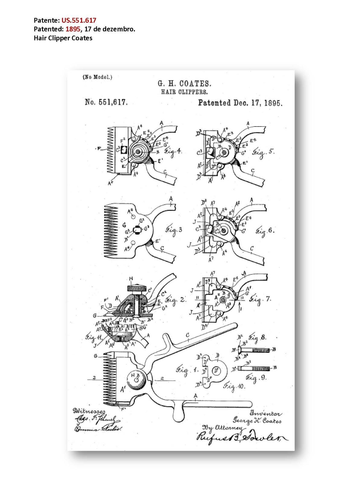 [Imagem: 1895-hairclipper.jpg]