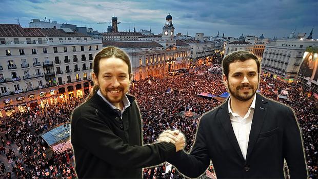 ¡Unidos se puede!, por Vicenç Navarro