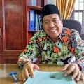 Hasil Seleksi CPNS Formasi 2019 Diumumkan, Drs.Muhtar : 101 Peserta Dinyatakan Lulus, 12 Formasi Tidak Terisi
