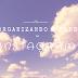 Organizando seu feed do Instagram! - #1