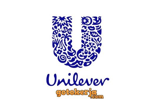 Lowongan Kerja Unilever Indonesia