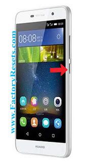soft-Reset-Huawei-Enjoy-5s.jpg