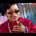 VIDEO:Pam D Ft Foby - Kizungu zungu:Download