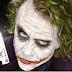 Heath Ledger Tinha Planos de Fazer Outro Filme !