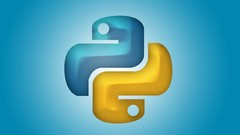 python-programming-working-with-python-classes-practice