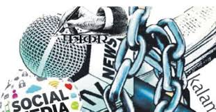 Vikas ki kalam,big breaking,bhopal,news