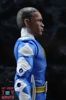 Power Rangers Lightning Collection Dino Thunder Blue Ranger 41