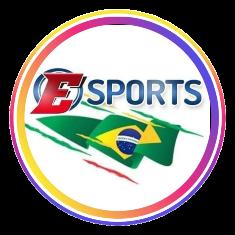 Liga E-sports Brasil