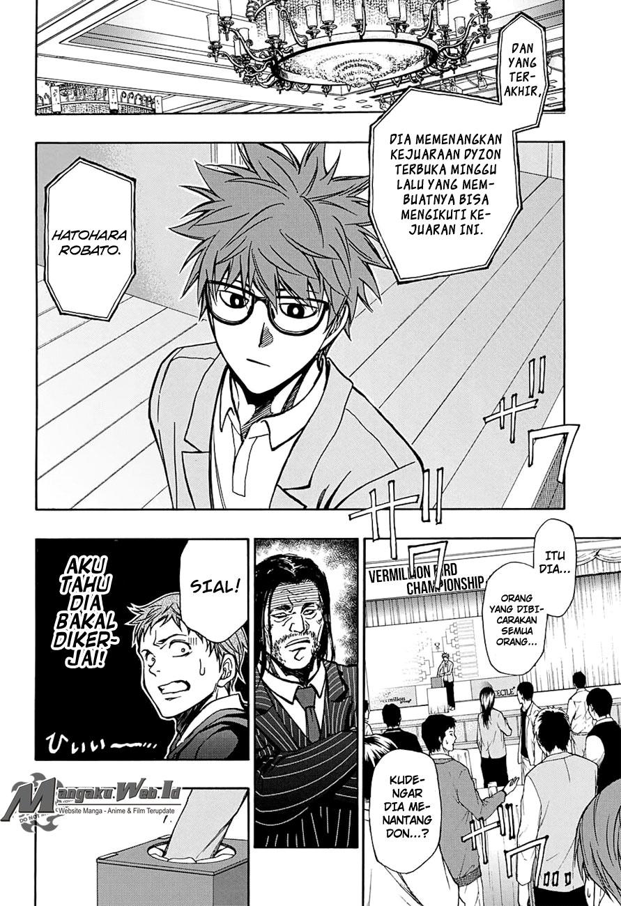 Komik robot x laserbeam 047 - chapter 47 48 Indonesia robot x laserbeam 047 - chapter 47 Terbaru 15|Baca Manga Komik Indonesia