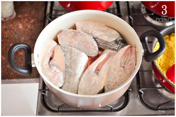 como fazer moqueca peixe