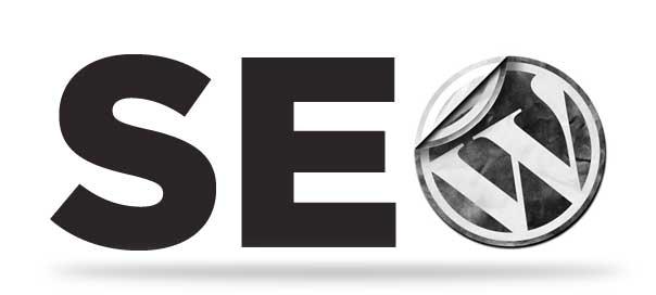 4 Temas Wordpress Optimizados para SEO