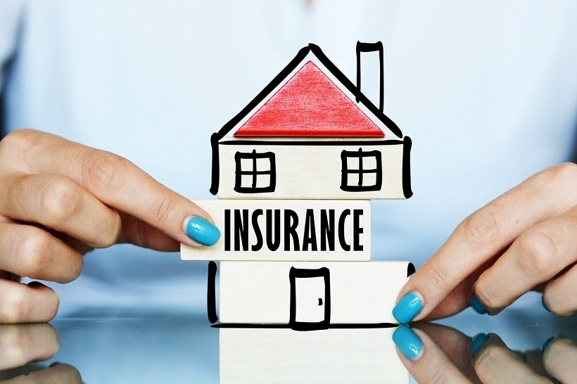 Home Insurance Company in San Jose | Wynn Insurance Agency