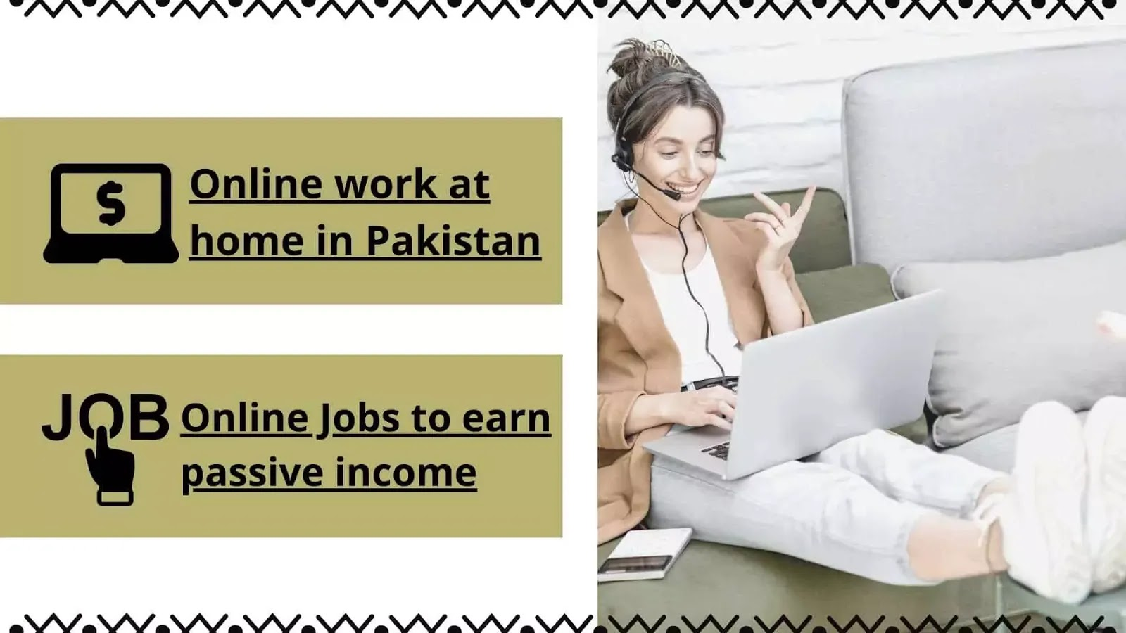 Earn money online by typing without investment in pakistani fidelity investments kaizen